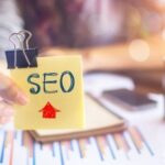 How SEO Will Help Startups for their Business