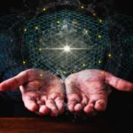 Peeking into the Present & Future of B2B Marketing Automation