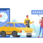 Top 5 Proven Strategies To Excel In The On-Demand Ride-Hailing Services Business