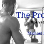 The Process – Part 1 (Michael B. Jordan)