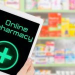 How to Purchase Xanax Safely Online?
