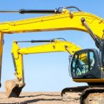 What Type of Construction Machine Used in Demolition Tasks?