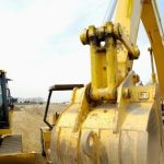 3 Common Types of Heavy Equipment for Construction