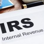 Steps to Take if Your Owe Money to the IRS