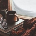 3 Romantic Winter Date Ideas For You and Your Partner