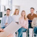 How Agile Coaching Can Help You