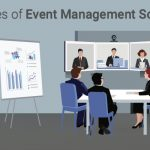 List of Effective Features of Best Event Management Software!