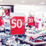Uk Wholesale Clothing – Wholesalers Clothing Uk