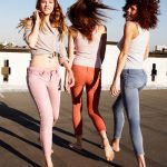 Women Linen Trousers – Is Having Trouser At Store Beneficial!