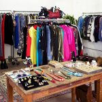 Wholesale Dresses – New Trend Dresses For Girls!