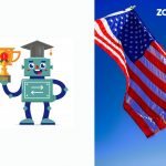 Top 10 Robotic Process Automation Companies in USA