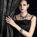 Wholesale Italian Accessories – Latest Branded Accessories For Girls!