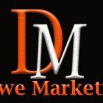 Top Digital Digital Marketing and Website designing Company in south Delhi