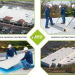 Preventive Roof Maintenance | Naples-roofing
