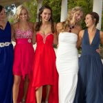 Wholesale Womens Clothing UK – Best Customers Choice Clothes For Ladies!