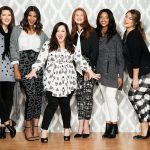 Cheap Plus Size Clothing UK – Learn How Easy Is To Find Clothes For Plus Size Womens!
