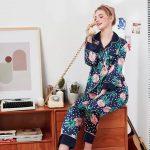 Ladies Pj Sets – Can Pajama Sets Give You High Profit!