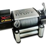 The 5-Best Tuff Stuff Winch Review—Just Arrived