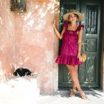 Summer Dress UK – Why It Is Important To Buy Bulk Summer Clothes!