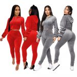 Wholesale Loungewear – New Prints Loungewear For Ladies!