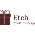 Corporate Gifts  Promotional products New zealand – Etchyourthoughts