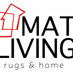 Buy best carpets collections in 2021 from Matliving India