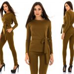 Wholesale Womens Jumpsuits – To Get Some Perfect Information, Read This!