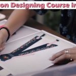 Fashion Designing Course in Rajkot