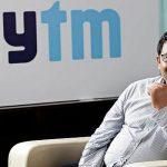A Motivational Story Of Vijay Shekhar Sharma