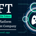 NFT Gaming Platform Development | NFT Game Development Services & Solutions