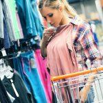 Wholesale Clothing – Unique & Innovative Prints Clothes For Ladies!