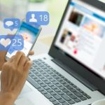 How Social Media is Helping to Boost Website Traffic?