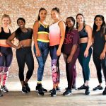 Womens Leggings Are Helpful For Your Store's Good Presentation