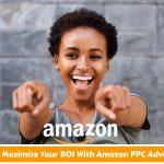Amazon Campaign Optimization