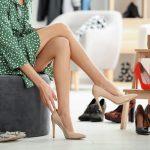 Uk Distributors Footwear – Guide To Make Progress While Dealing With Ladies Footwear!