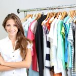 Womens New In Clothing Supplier – Ladies Clothes Wholesale
