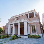 Best Property in city ludhiana