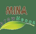 Henna Eyebrow Dye | Eyebrow Henna Tint