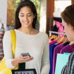 Bulk Buy Clothing Uk – Instruction For Retailers To Flourish While Selling Ladies Clothes!