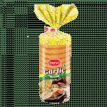 Best garlic bread brand in India