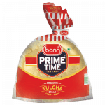 Best Kulcha bread in India