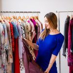 lady's Summer Dresses – Instruction For Retailers Need To Know Before Stock Women Dresses!