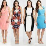 Plus Size Womens Clothes – Best Quality Plus Size Clothes For Ladies!