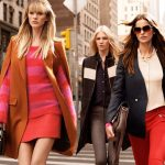 New In Fashion – Best Tips to Sell The Women New In Fashion!