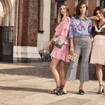 Ladies Shirts UK – Wholesale Womens T-shirts