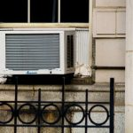How to Clean a Window Air Conditioner Mold