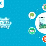 Top 6 Eco-Friendly Mobile Applications Everyone Must Try