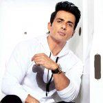 IT dept widens probe against actor Sonu Sood; searches multiple premises