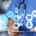 Comprehensive Healthcare Systems Inc   Healthcare Software Solutions Company in New Jersey, US