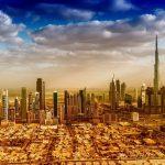 Downtown Dubai Apartments: Luxurious Place to Live in Dubai
